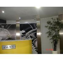 Foto de oficina en renta en melchor ocampo, veronica anzures, miguel hidalgo, df, 2023354 no 01