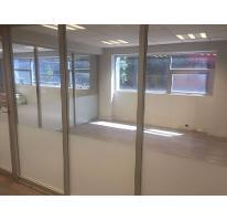 Foto de oficina en renta en  , veronica anzures, miguel hidalgo, distrito federal, 2148041 No. 01