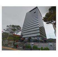 Foto de oficina en venta en  , veronica anzures, miguel hidalgo, distrito federal, 2682796 No. 01