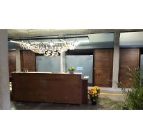 Foto de oficina en renta en  , veronica anzures, miguel hidalgo, distrito federal, 2742207 No. 01
