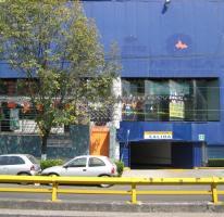 Foto de local en venta en avenida marina nacional , veronica anzures, miguel hidalgo, distrito federal, 2926179 No. 01