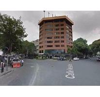 Foto de departamento en venta en  27, juárez, cuauhtémoc, distrito federal, 2886487 No. 01