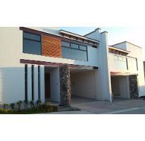 Foto de casa en venta en  , colinas del bosque 2a sección, corregidora, querétaro, 2893930 No. 01