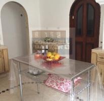 Foto de casa en venta en versalles , valle de san ángel sect español, san pedro garza garcía, nuevo león, 0 No. 01