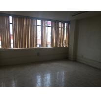 Foto de oficina en renta en, vértice, toluca, estado de méxico, 1172193 no 01