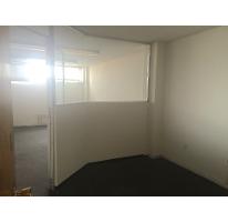 Foto de oficina en renta en  , vértice, toluca, méxico, 1357761 No. 01