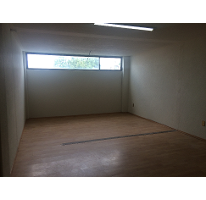 Foto de oficina en renta en  , vértice, toluca, méxico, 2622033 No. 01