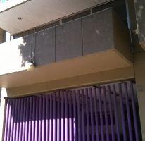 Foto de oficina en renta en, vertiz narvarte, benito juárez, df, 1728159 no 01