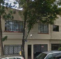 Foto de casa en venta en, vertiz narvarte, benito juárez, df, 2083311 no 01