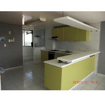 Foto de departamento en venta en  , vertiz narvarte, benito juárez, distrito federal, 1085691 No. 01