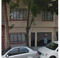 Foto de casa en venta en  , vertiz narvarte, benito juárez, distrito federal, 1787074 No. 01