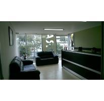 Foto de oficina en renta en  , vertiz narvarte, benito juárez, distrito federal, 2741417 No. 01