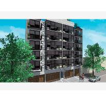 Foto de departamento en venta en  , vertiz narvarte, benito juárez, distrito federal, 2753685 No. 01