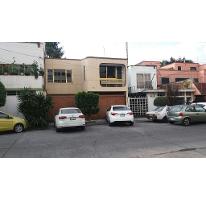 Foto de casa en venta en  , vertiz narvarte, benito juárez, distrito federal, 2788571 No. 01