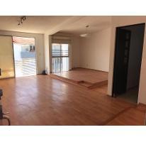 Foto de departamento en venta en  , vertiz narvarte, benito juárez, distrito federal, 2875003 No. 01