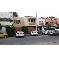Foto de casa en venta en  , vertiz narvarte, benito juárez, distrito federal, 2981889 No. 01