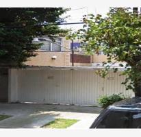 Foto de casa en venta en  , vertiz narvarte, benito juárez, distrito federal, 0 No. 01