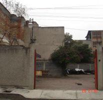 Foto de terreno habitacional en venta en vesta, guerrero, cuauhtémoc, df, 1567660 no 01