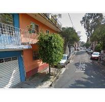 Foto de casa en venta en veta grande 0, valle gómez, venustiano carranza, distrito federal, 2942523 No. 01