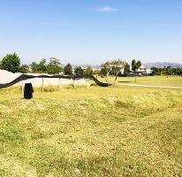 Foto de terreno habitacional en venta en vi 2, paraíso country club, emiliano zapata, morelos, 0 No. 01