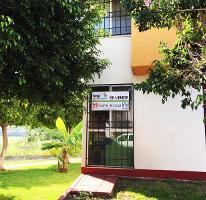 Foto de casa en venta en vi 32, paseos de xochitepec, xochitepec, morelos, 0 No. 01
