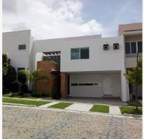 Foto de casa en renta en vía atlixcayotl 5416, lomas de angelópolis ii, san andrés cholula, puebla, 0 No. 01