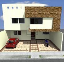 Foto de casa en venta en via aurea , villa magna, san luis potosí, san luis potosí, 0 No. 01