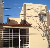 Foto de casa en venta en vía azuni 974, roma, torreón, coahuila de zaragoza, 2815754 No. 01