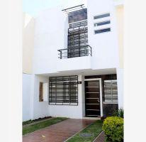 Foto de casa en venta en vía bellisimo 18, zoquipan, zapopan, jalisco, 2192853 no 01
