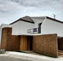 Foto de casa en venta en via calle , real del mar, tijuana, baja california, 0 No. 01