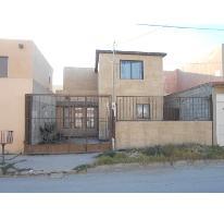 Foto de casa en venta en  652, roma, torreón, coahuila de zaragoza, 2997851 No. 01