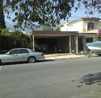 Foto de casa en venta en via colatina , del valle, san pedro garza garcía, nuevo león, 0 No. 01