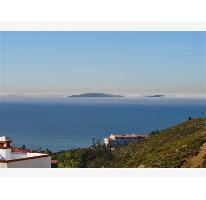 Foto de casa en venta en via cozumel 9291, real del mar, tijuana, baja california, 1996312 No. 02