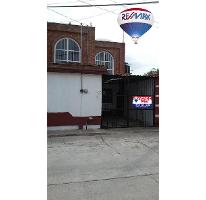 Foto de casa en venta en via dante 357, villa magna, león, guanajuato, 2773050 No. 01