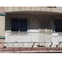 Foto de departamento en venta en via del adriatico 0, residencial agua caliente, tijuana, baja california, 2649377 No. 01