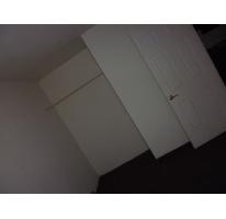 Foto de departamento en venta en via del adriatico 0, residencial agua caliente, tijuana, baja california, 2649377 No. 02