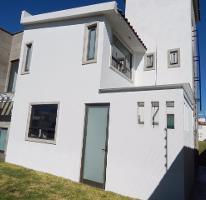Foto de casa en venta en vía del cid , san miguel totocuitlapilco, metepec, méxico, 4040050 No. 01