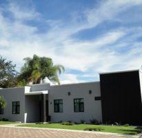 Foto de casa en venta en via del valle 5, san antonio tlayacapan, chapala, jalisco, 2378832 no 01