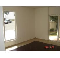 Foto de casa en venta en via geraneo 1, interlomas, huixquilucan, méxico, 2711450 No. 01