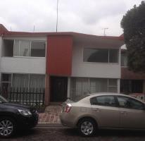 Foto de casa en venta en vía granate 4, joyas del pedregal, coyoacán, distrito federal, 3346877 No. 01