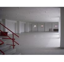Foto de local en renta en via gustavo baz, 3er nivel 4875 , san pedro barrientos, tlalnepantla de baz, méxico, 2892513 No. 01