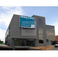 Foto de oficina en renta en  , hacienda de valle escondido, atizapán de zaragoza, méxico, 743171 No. 01