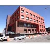 Foto de oficina en renta en vía jorge jiménez cantú , plazas del condado, atizapán de zaragoza, méxico, 2484693 No. 01