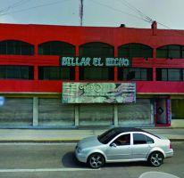 Propiedad similar 1960795 en Via Jose Lopez Portillo.