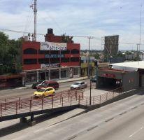 Propiedad similar 1960799 en Via Jose Lopez Portillo.