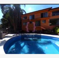 Foto de casa en venta en vía lactea 1, rancho tetela, cuernavaca, morelos, 0 No. 01
