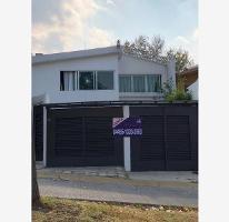 Foto de casa en venta en via lactea 21, jardines de satélite, naucalpan de juárez, méxico, 0 No. 01