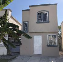Foto de casa en venta en via lactea , los cometas, juárez, nuevo león, 3158906 No. 01