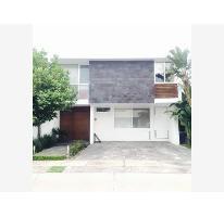 Foto de casa en venta en  f8, los olivos, zapopan, jalisco, 2997340 No. 01