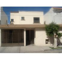 Foto de casa en venta en via milano 932, roma, torreón, coahuila de zaragoza, 2131543 No. 01